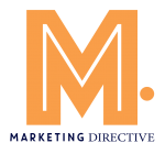 Marketing Directive